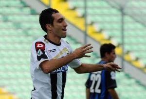 Udinese+Calcio+v+Atalanta+BC+Serie+w-rQrB-Oq08l