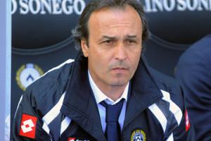 Udinese+Calcio+v+Bologna+FC+Serie+30h1eSLXOyKm