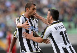 Udinese+Calcio+v+Cagliari+Calcio+Serie+a9HJNbZTOyKl