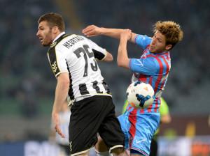 Udinese+Calcio+v+Calcio+Catania+zFdis0iDj-Tl