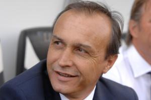 Udinese-Calcio-v-Catania-Calcio-Serie-vLnn5pVmDISl