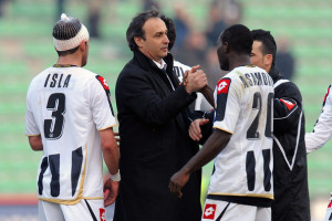 Udinese+Calcio+v+Citta+di+Palermo+Serie+MeANnfBgBrll