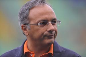 Udinese+Calcio+v+Genoa+CFC+Serie+2pAikmOTFXyl