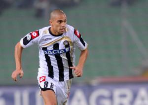 Udinese+Calcio+v+Livorno+Calcio+Serie+ODA5_6_osnvl