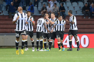 Udinese+Calcio+v+Parma+FC+Serie+QfvZhmegAXpl
