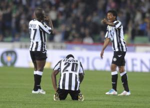 Udinese+Calcio+v+Roma+Serie+JCZMTedq0S2l