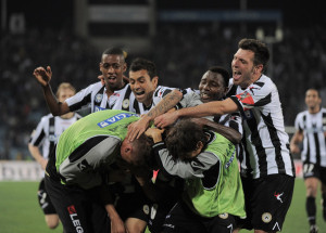 Udinese+Calcio+v+SS+Lazio+Serie+CJ68HFkn_oKl