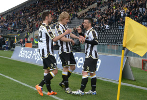Udinese+Calcio+v+Sassuolo+Calcio+Serie+InsY8UUVa9ql