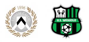 Udinese-Sassuolo-300x142