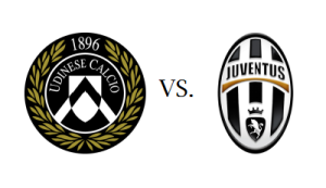 Udinese-Vs-Juventus