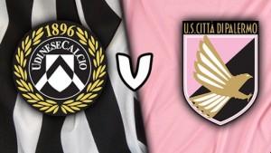 Udinese-Vs-Palermo