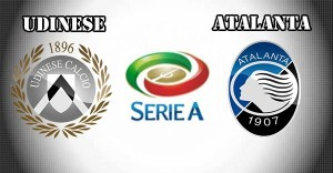 Udinese-vs-Atalanta-Preview-Match-and-Betting-Tips