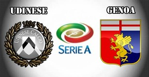 Udinese-vs-Genoa-Preview-Match-and-Betting-Tips