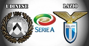 Udinese-vs-Lazio-Prediction-and-Betting-Tips