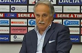 Udinese_FabrizioLarini