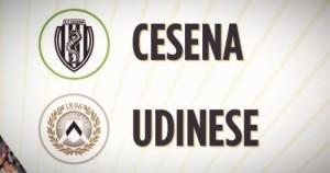 cesena-udinese