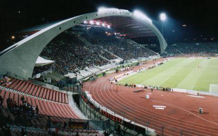 stadio2