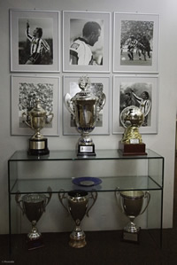 trofei-udinese