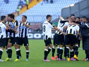 udinese-cyril-thereau