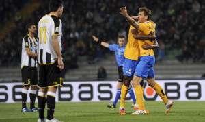 udinese_juventus_53_05808_immagine_ts673_400