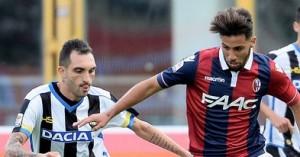 Bologna+FC+v+Udinese+Calcio+Serie+3oW49JLPFFMl