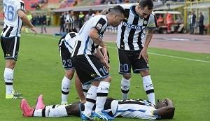 Bologna+FC+v+Udinese+Calcio+Serie+T7iVE1-kCV5x