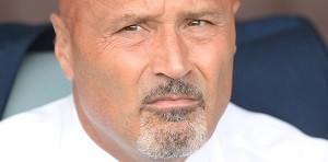 Colantuono+Udinese+Calcio+v+Empoli+FC+Serie+UMh-Yt1_wzIx