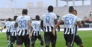 Udinese+Calcio+v+Empoli+FC+Serie+roc7uWq5RKgl