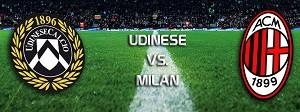 udinese_milan