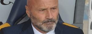 Colantuono+Hellas+Verona+FC+v+Udinese+Calcio+khJQpso8Ku0x