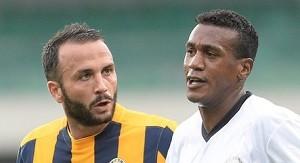 Hellas+Verona+FC+v+Udinese+Calcio+Serie+zo2dN8YYiMcx