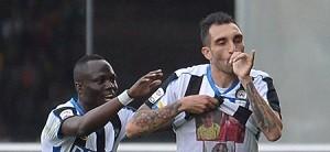 Udinese+Calcio+v+Frosinone+Calcio+Serie+YPDiVTjQ-KUx