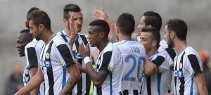 Udinese+Calcio+v+Frosinone+Calcio+Serie+bT8SBjaZZ8kx