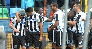 Udinese+Calcio+v+Genoa+CFC+Serie+59l0gSXbMZ2l