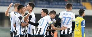 AC+Chievo+Verona+v+Udinese+Calcio+Serie+RqJLC5K1uq5l