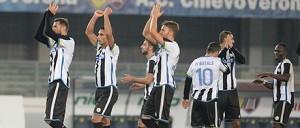 AC+Chievo+Verona+v+Udinese+Calcio+Serie+UNsCKz9m-gxl
