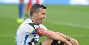 Antonio+Di+Natale+Udinese+Calcio+v+Frosinone+EhDj1bDGiRcx