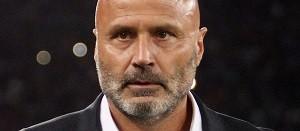 Colantuono+SSC+Napoli+v+Udinese+Calcio+Serie+sGfDXQWI7lHx