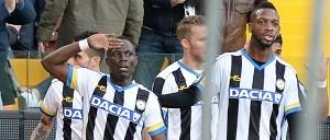 Udinese+Calcio+v+UC+Sampdoria+Serie+JqAq0tWUeIUx