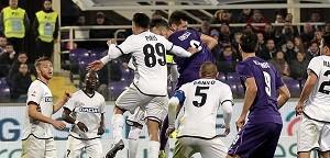 ACF+Fiorentina+v+Udinese+Calcio+Serie+y-HJAlAeH0jx