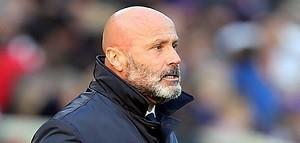 Colantuono+ACF+Fiorentina+v+Udinese+Calcio+GFNdgjRmefsx