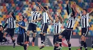 Udinese+Calcio+v+Atalanta+BC+TIM+Cup+1wAdNcuvG4Qx