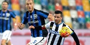 Udinese+Calcio+v+Atalanta+BC+TIM+Cup+7917AyVY9iIl