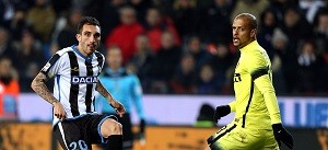 Udinese+Calcio+v+FC+Internazionale+Milano+JEaw8LpQW49x