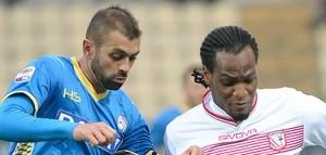 Carpi+FC+v+Udinese+Calcio+Serie+4y6d8OS6Fumx
