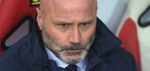 Colantuono+Carpi+FC+v+Udinese+Calcio+Serie+ZgDcG08l_Hpx