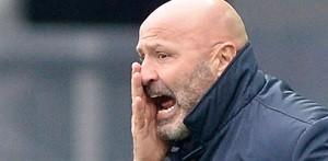 Colantuono+Udinese+Calcio+v+Atalanta+BC+Serie+9Djyw5gHk3rx