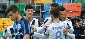 Udinese+Calcio+v+Atalanta+BC+Serie+lcLZDoKaKsdx