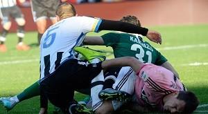 Udinese+Calcio+v+Juventus+FC+Serie+1IVhO7DRfMtx