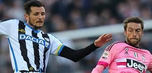 Udinese+Calcio+v+Juventus+FC+Serie+zppKHop7n1vx